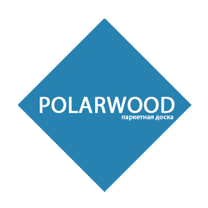 Polarwood (Россия)