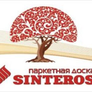 Sinteros (Россия)