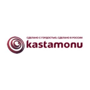 Ламинат Kastamonu (Россия-Турция)