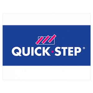 Ламинат Quick Step (Россия-Бельгия)