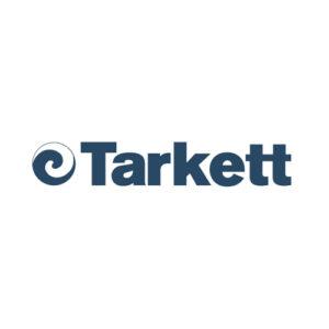 Tarkett (Россия-Германия)
