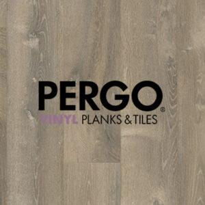 Pergo (Бельгия)