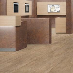 PRO Comfort Flooring