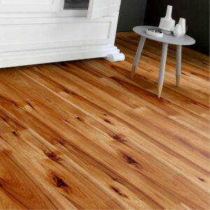 Easy Touch Premium Plank High Gloss