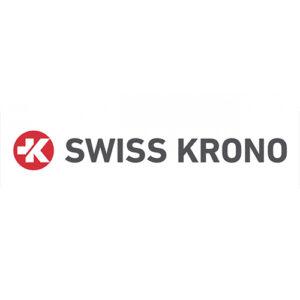 KronoSwiss (Швейцария)