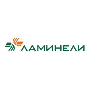 Laminely (Россия)