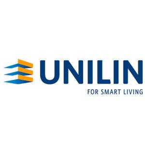 Unilin ( Россия)