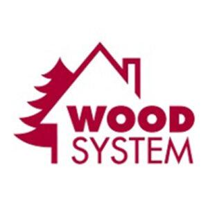 Wood System (Россия)
