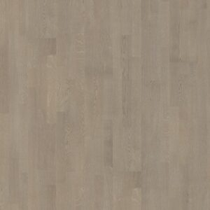 Дуб Select Shadow Grey 3S
