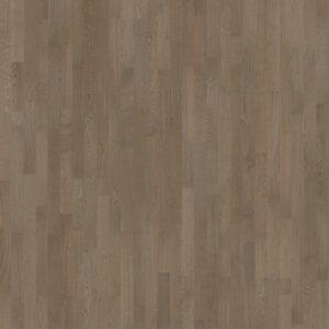 Дуб Soft Grey Matt 3S