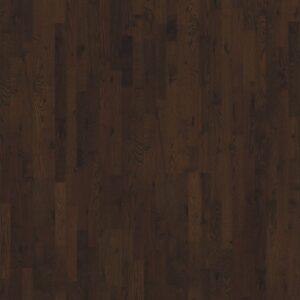 Karelia Дуб Barrel Brown Matt 3S