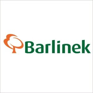 Barlinek (Польша)