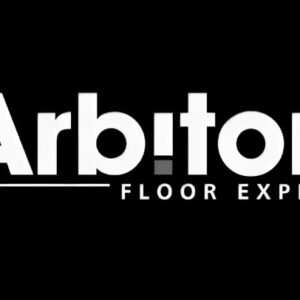 Arbiton Indo